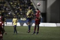 Cádiz CF - CD Numancia: puntuaciones del Cádiz, jornada 6 de LaLiga 1|2|3