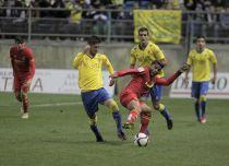 Lista de convocados del Villarreal CF ante el Cádiz CF