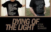 Paul Schrader y Nicolas Cage en contra de su propia película