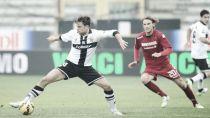 Live Cagliari - Parma, diretta risultato partita Serie A (4-0)