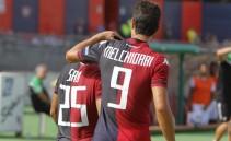 Cagliari - Fiorentina, banco di prova per Sousa