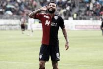 """Cagliari, senti Joao Pedro: """"Mi trovo bene, qui si crede in me"""""""