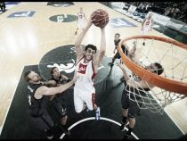 CAI Zaragoza - Bilbao Basket: objetivo playoff