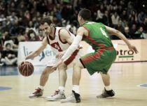 Baloncesto Sevilla se estrena a costa de un CAI desconectado