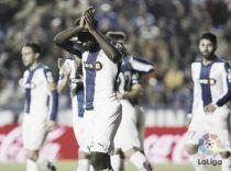 El Espanyol jugará un amistoso contra el Barcelona Guayaquil