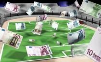 Diretta Calciomercato, live tutta l'ultima giornata di trattative