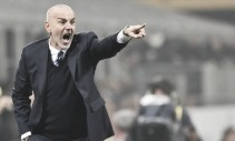 Inter: Europe's path