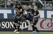 """Atalanta, Caldara: """"Penso solo a questi colori. Pronti a studiare la Juventus per metterli in difficoltà"""""""