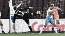 Atalanta, i goal decisivi arrivano dalla difesa