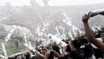 Alianza Lima recuperará su caldera