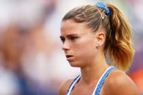 WTA - Miami: Giorgi fuori al primo turno, Schiavone accede al tabellone principale
