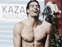 Kazan 2015, ultime emozioni iridate
