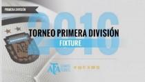 Jogo River Plate x Vélez Sarsfield ao vivo online no Campeonato Argentino 2016