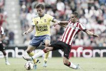 Cambuur vs PSV en vivo y en directo online