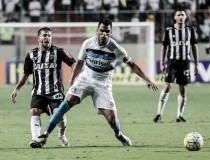 Atlético-MG e Grêmio abrem final inédita da Copa do Brasil no Mineirão