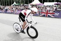 Ciclismo CRI Río 2016: la alta puja por el oro