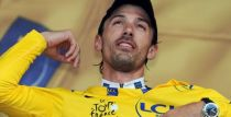 Tour de France 2015, 2° tappa: Greipel regola Sagan, Nibali e Quintana in ritardo. Cancellara in giallo