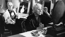 La última gran película de Chaplin