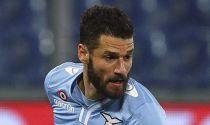 Lazio, Candreva resta e rinnova. Ciani torna in Francia?