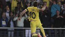 Cani, historia viva del Villarreal CF