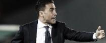 Napoli 'better than the Maradona days', states Cannavaro