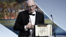 Palmarés de Cannes 2015: Jacques Audiard se alza con la Palma de Oro por 'Dheepan'