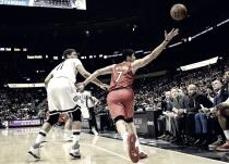 NBA - Charlotte in scioltezza contro Phoenix, i Nets espugnano Atlanta