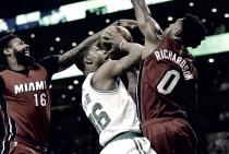 NBA - Boston agguanta i Cavaliers: Smart è l'uomo che non ti aspetti?