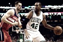NBA - Boston blinda il secondo posto; Cleveland è irraggiungibile?