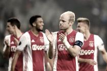 PEC Zwolle - Ajax: objetivo, liderato