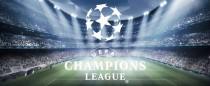 3 grandes à conquista da Europa: águias, leões e dragões em estreia na Champions