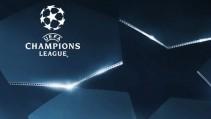 Liga dos Campeões : Passa ou não passa?