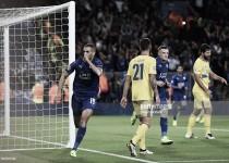 Slimani não perdoa frente a Casillas: FC Porto derrotado em casa do Leicester