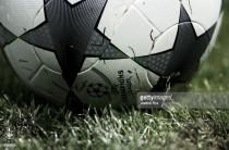 Liga dos Campeões: Antevisão da terceira jornada