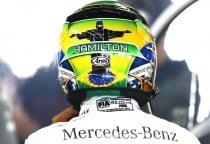 """F1, Hamilton: """"Il valore di Vettel? Difficile stimarlo"""""""