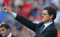 """Fabio Capello: """"Roma vicina alla Juve, Montella mi ha stupito"""""""
