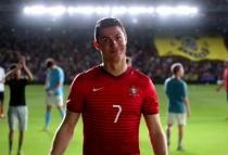 El Mundial; una plataforma publicitaria