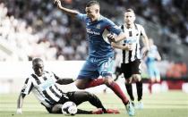 Newcastle United - Hull City: urracas que necesitan volar contra tigres que quieren rugir