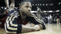 Eric Gordon, baja indefinida para los Pelicans