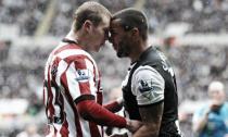Newcastle - Sunderland: mucho más que tres puntos