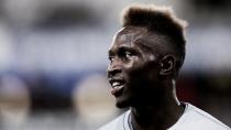 Yanga-Mbiwa se desvincula definitivamente del Newcastle