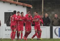 Astorga - Real Murcia: distintos objetivos