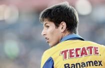Destaca Jürgen Damm las aptitudes de Chivas con Almeyda