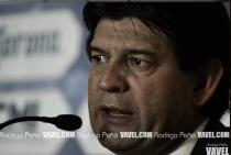 El Puebla de Cardozo está invicto como visitante en Liga MX