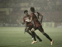 Sport bate Joinville em jogo equilibrado e sai com vantagem na Copa do Brasil