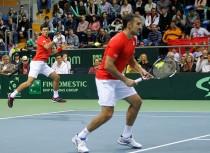 Novak Djokovic To Partner Zimonjic In Dubai And Olympics