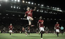 Manchester United Predicted XI vs Hull City: Who will Mourinho go for as he looks to keep up United's winning start?