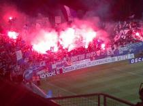 SC Bastia - OGC Nice : le gym s'offre le derby !