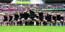 La Nouvelle-Zélande s'impose, sans convaincre