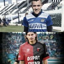 "Cara a Cara: ""Muñoz vs Blanco"""